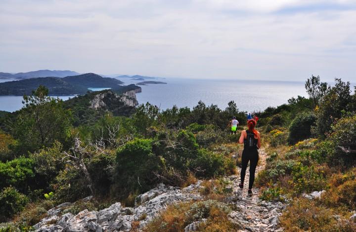 Dugi Otok Trail 2021