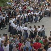 Saljske užance - Sali festivity 2021