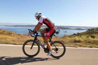 Triathlon Dugi otok 2021