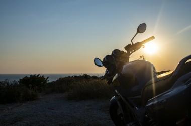 Dugi otok Moto tour 2021