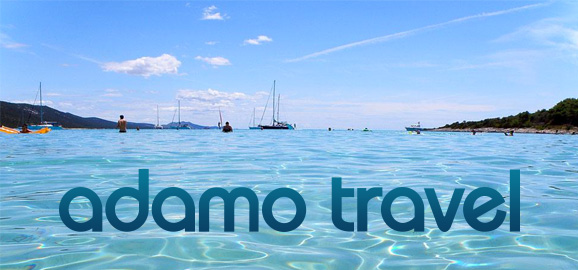 Adamo Travel
